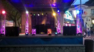 DJ PAT BAL GRENOBLE ISERE RHONE ALPES COTE D'AZUR