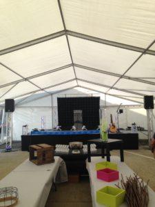 DJ PAT GRENOBLE ISERE DECO POUR SOCIETES