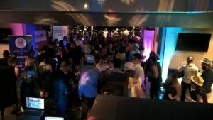DJ PAT GRENOBLE ISÈRE SOIRÉE BASTILLE POUR LES EXPERTS