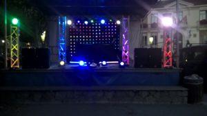 DJ PAT GRENOBLE BAL A NICE CANNES